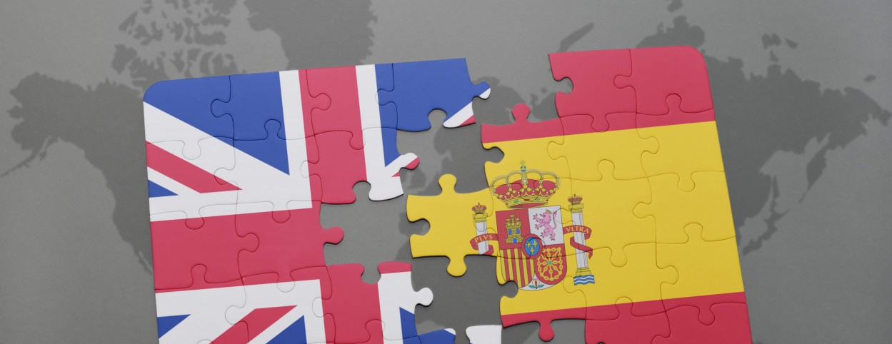 What Brits can expect living in Spain post Brexit